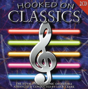 The Very Best of Hooked on Classics