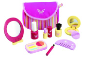 Wonderworld Cosmetic Set