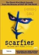 Scarfies [Region 4]