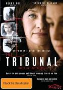 The Tribunal (aka Storm) [Region 4]