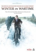 Winter In Wartime [Region 4]
