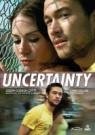 Uncertainty [Region 4]