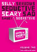 Show Me Shorts Volume 2 [Region 4]