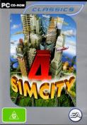 Sim City 4 (Classic)