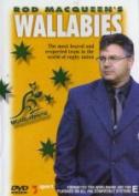 MacQueens Wallabies [Region 4]