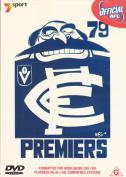 Carlton 79 Premiers AFL [Region 4]
