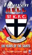 AFL - Heaven & Hell [Region 4]