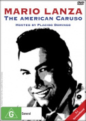 Mario Lanza - The American Caruso [Region 4]