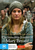 The Incredible Journey of Mary Bryant [Region 4]