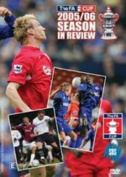 FA Cup 2005-06 Season Review [Region 4]