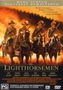 Lighthorsemen [Region 4]