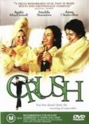 Crush  [Region 4]