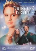 Princess Bride [Regions 2,4]