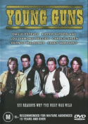 Young Guns [Region 4]