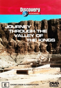 Journey Through The Valle y Of The Kings [Region 4]