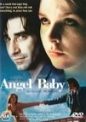Angel Baby [Region 4]