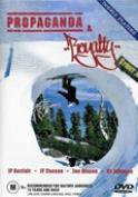 Propaganda and Royalty - Snow Skiing [Region 4]