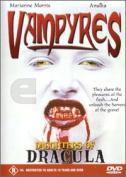 Vampyres [Region 4]