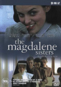 The Magdalene Sisters [Region 4]