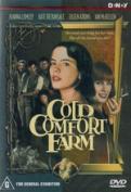 Cold Comfort Farm [Region 4]