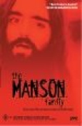 The Manson Family [Region 4]