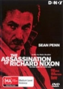 Assassination Of Richard Nixon [Region 4]