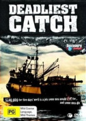 Deadliest Catch Complete First Season