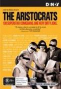 The Aristocrats, [Region 4]