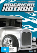 American Hot Rod: Season 2 [Region 4]