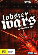 Lobster Wars - Season One [Region 4]