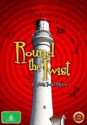 Round the Twist [Region 4]