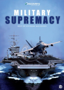 Best Of Extreme Machines Military Supremacy