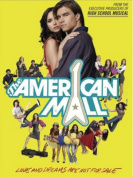 The American Mall [Region 4]