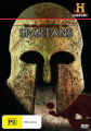 Rise and Fall of the Spartans [Region 4]