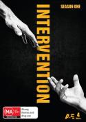 Intervention - Season 1 [Region 4]