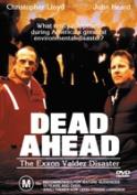 Dead Ahead [Region 4]