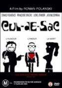 Cul-De-Sac [Region 4]