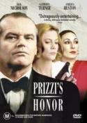 Prizzi's Honor [Region 4]