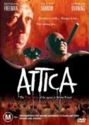 Attica [Region 4]