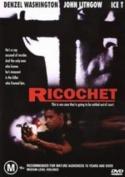 Ricochet [Region 4]