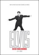 Elvis - His Best Friend Remembers [Region 4]