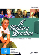A Country Practice [12 Discs] [Region 4]