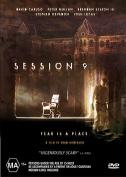 Session 9 [Region 4]