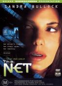 The Net [Region 4]