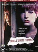 Single White Female [Region 4]