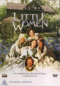Little Women [Region 4]