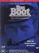 Das Boot: The Director's Cut [Region 4]