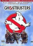 Ghostbusters [Regions 4,5]