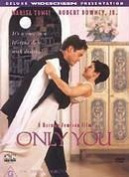 Only You [Region 4]