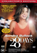 28 Days (Collector's Edition) [Region 4]